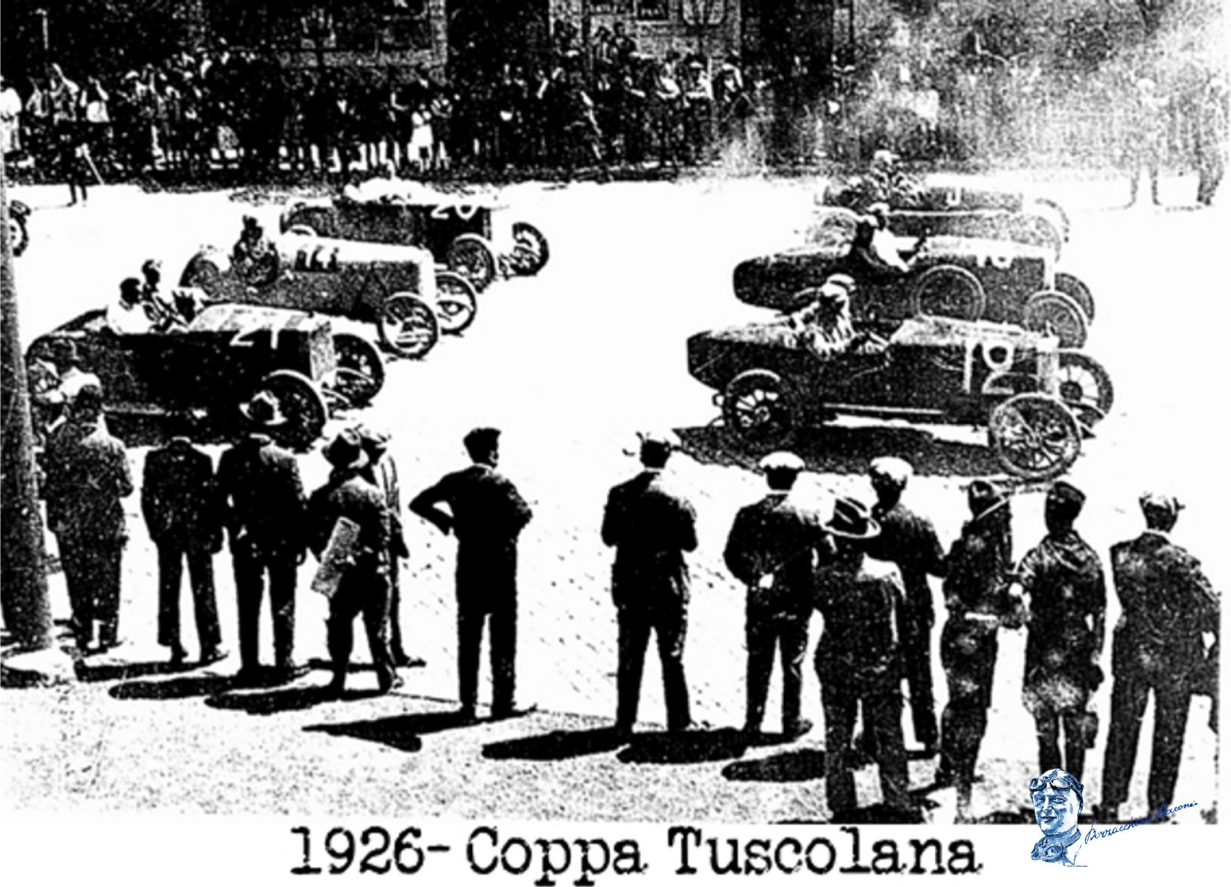 1926 vermicino r papa 5