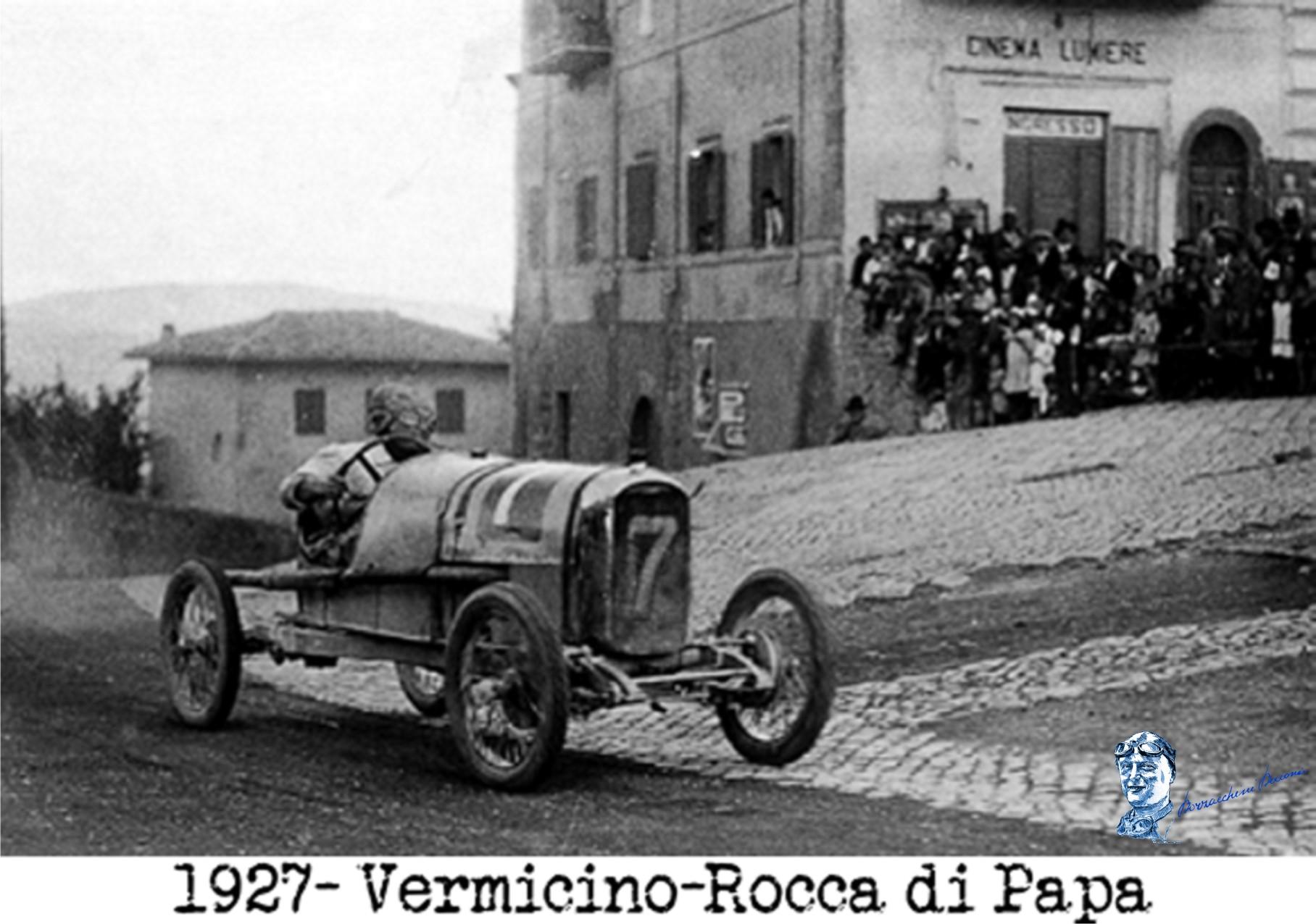 1927 vermicino rocca di papa 9