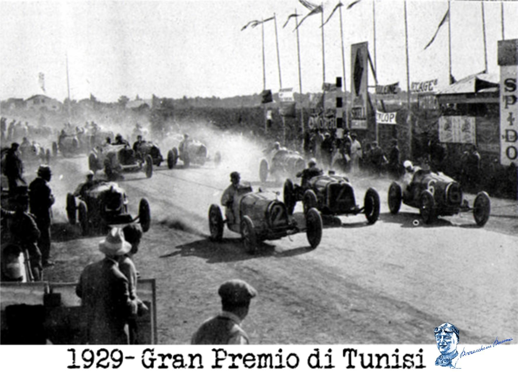 1929 tunisi 7