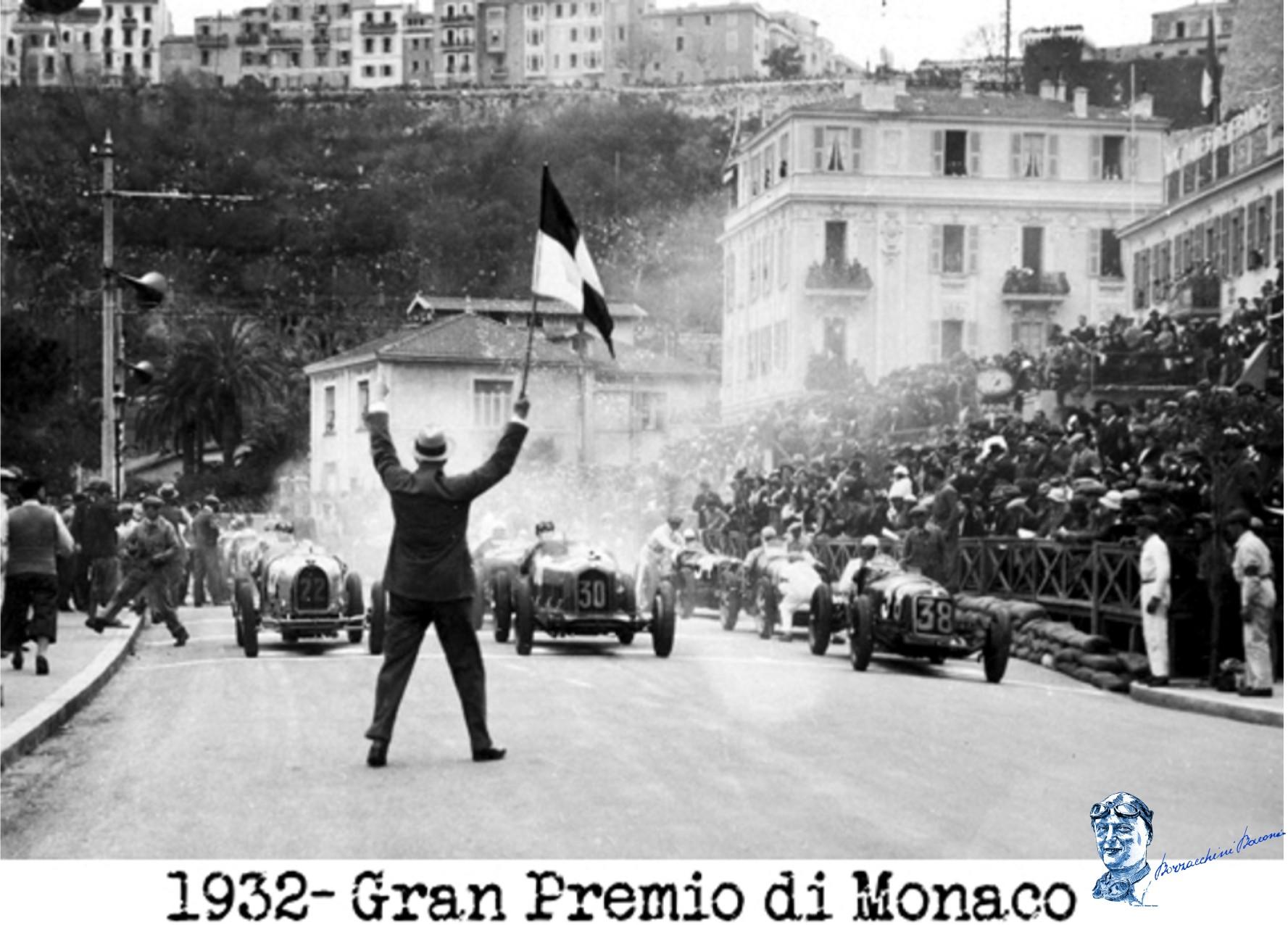 1932 monaco via 2