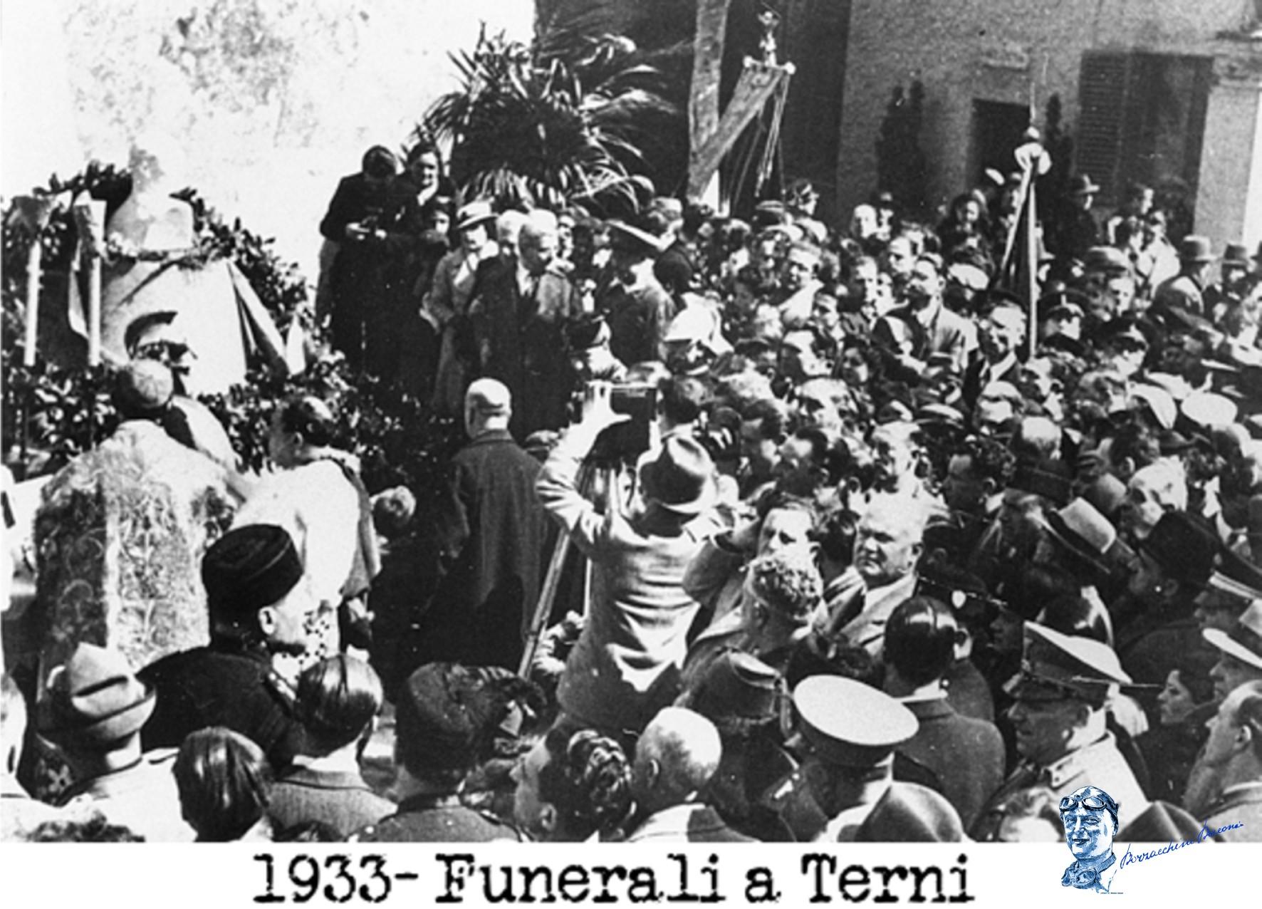 Backup_di_1933 funerali borzacchini terni 6
