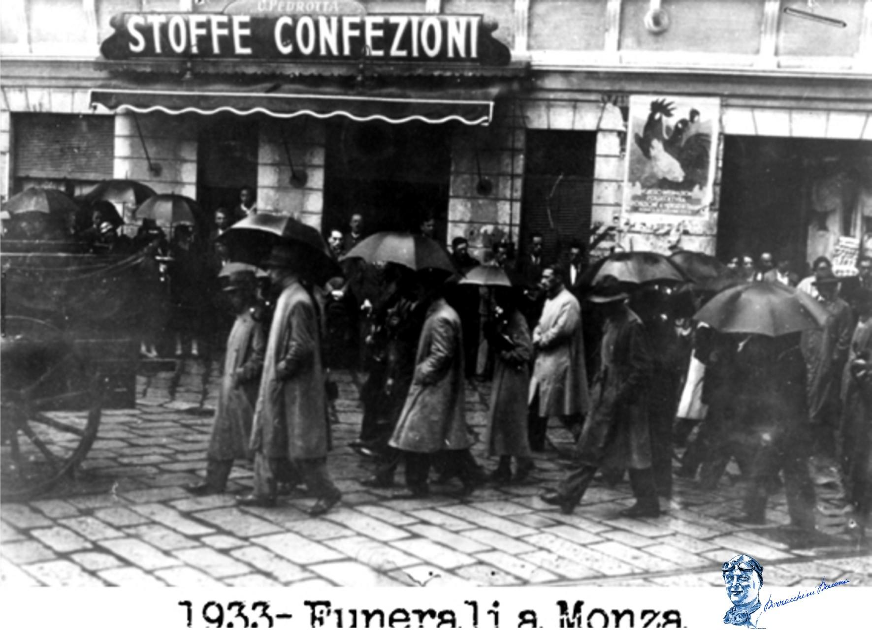 Backup_di_1933 gran premio monza funerali 5