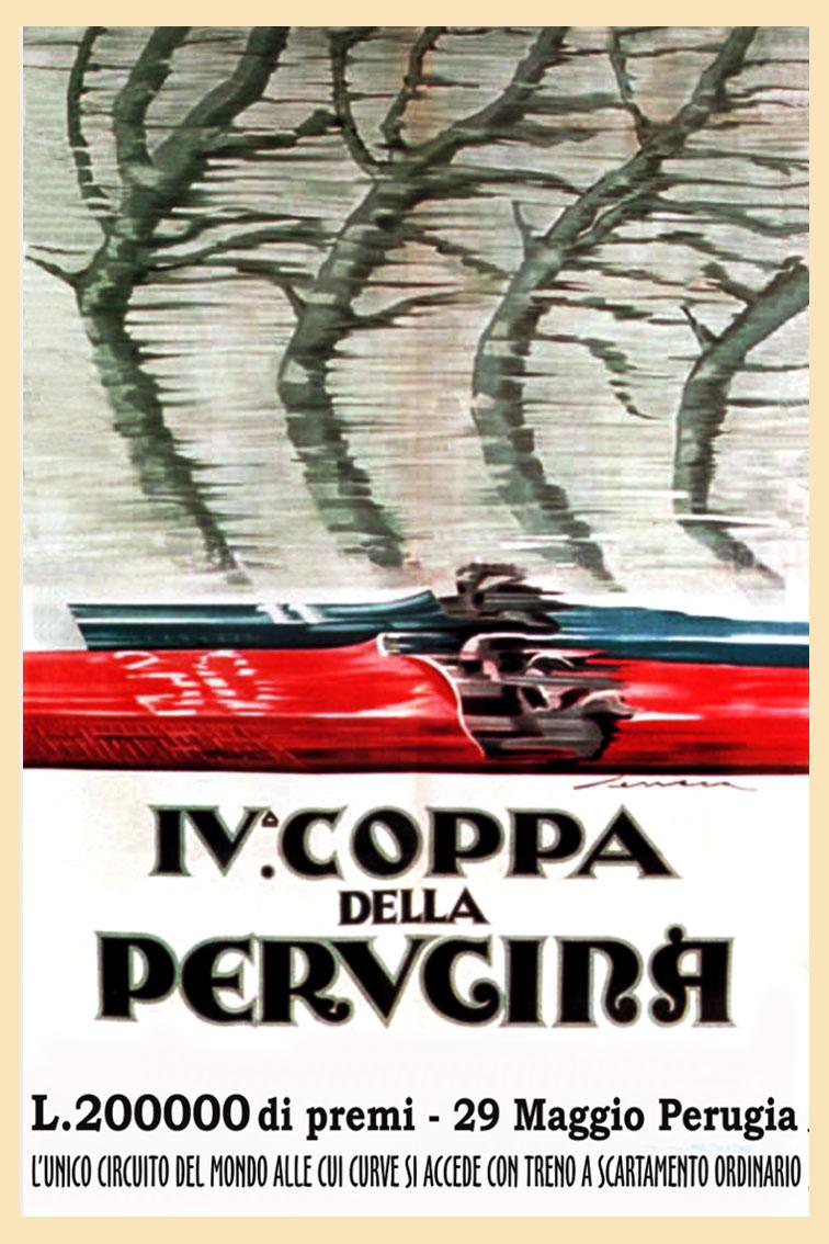 1927-coppa-della-perugina