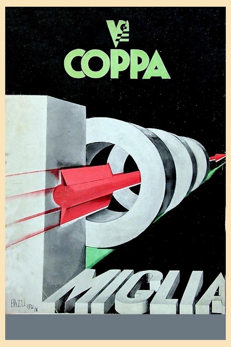 1931-mille-miglia