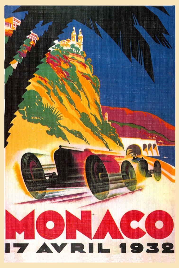 1932-gp-monaco