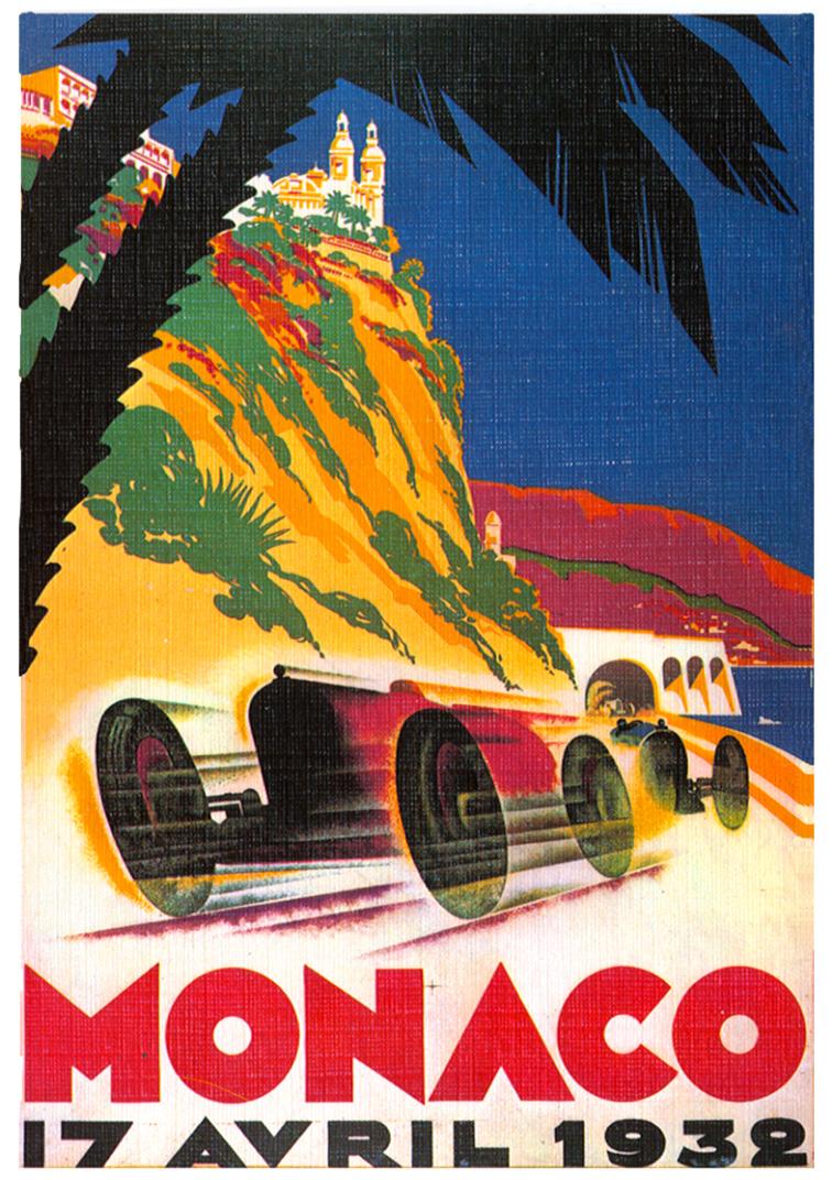 1932--gp-monaco
