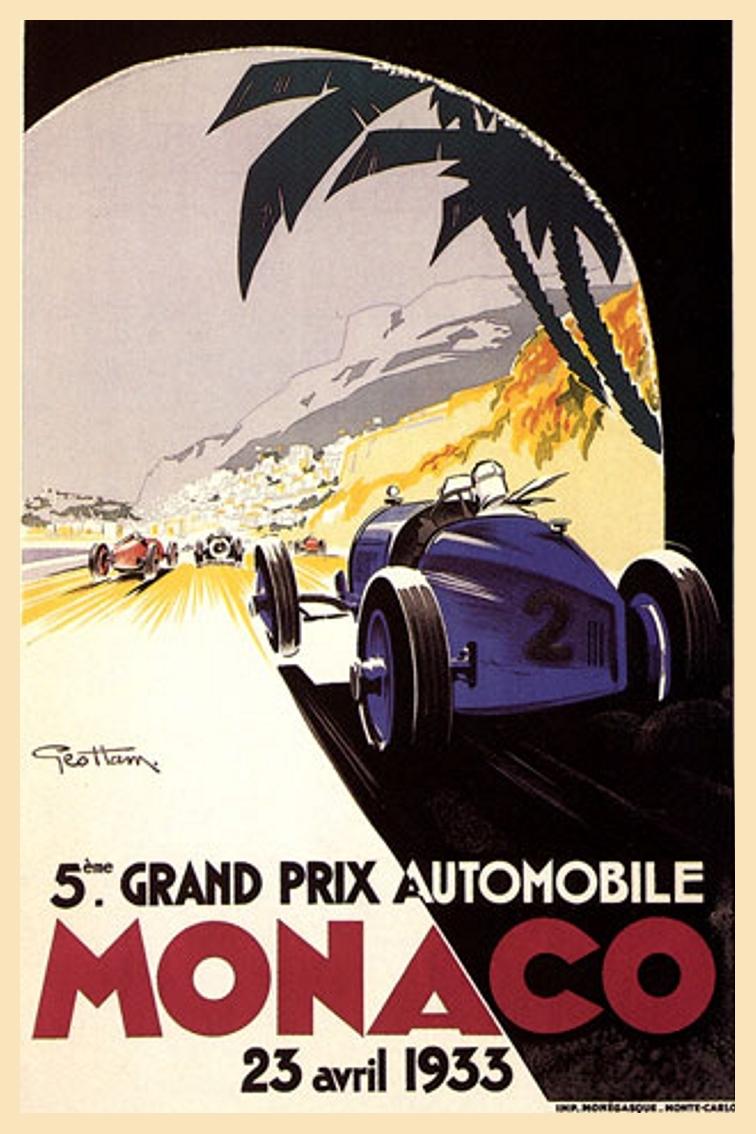 1933-monaco