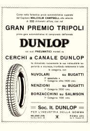 1928-tripoli-dunlop