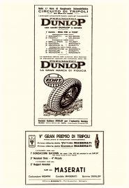 1929-a-tripoli