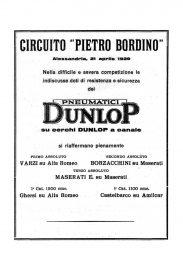 1929-dunlop
