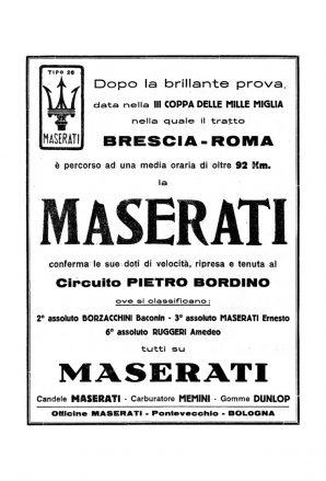 1929-maserati