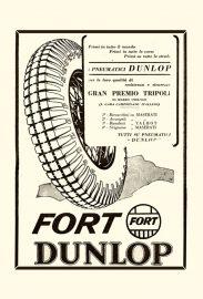 1930-dunlop