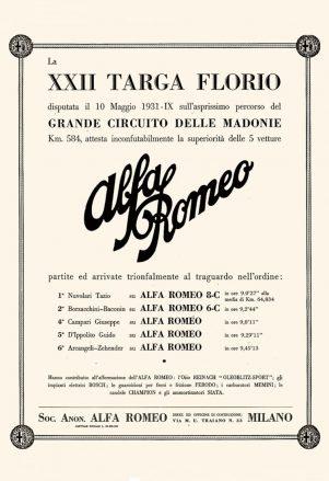 1931-a-targa