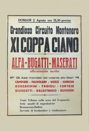 1931-coppa-ciano