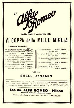 1932-m-miglia
