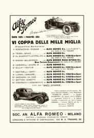 1932-mille-miglia