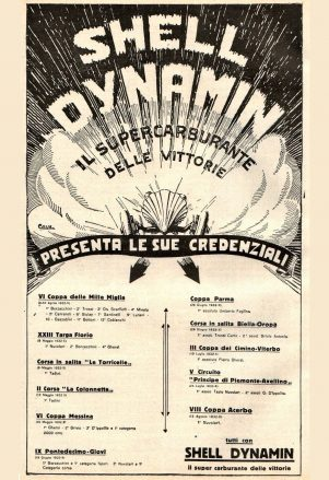 1932-pubblicita-shell