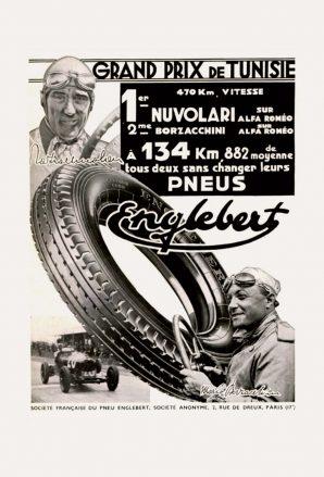 1933-englebert-tripoli