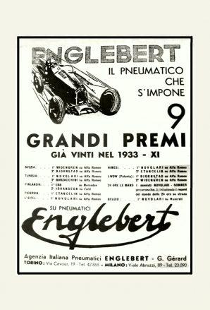 1933-englebert