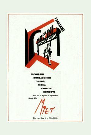 1933-ghersi-siena-nuvolari-borzacchini