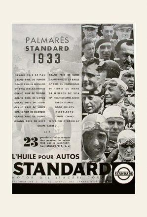 1933-olio-standard