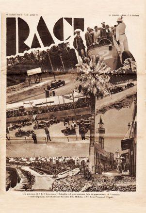 raci-1933