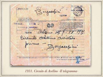 borzacchini-24
