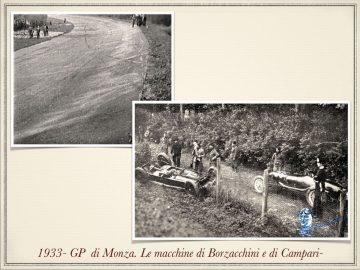 borzacchini-40