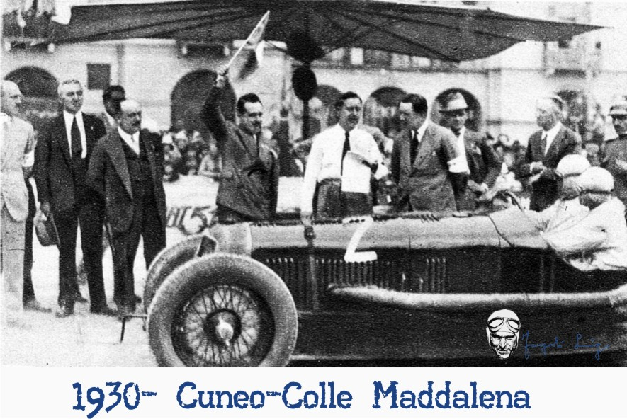 1930 cuneo colle