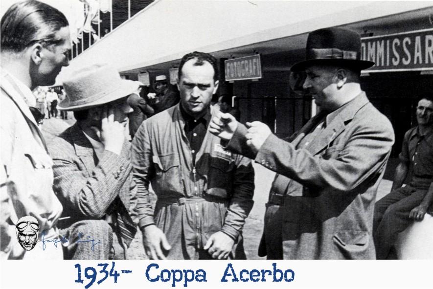 1934 1 acerbo