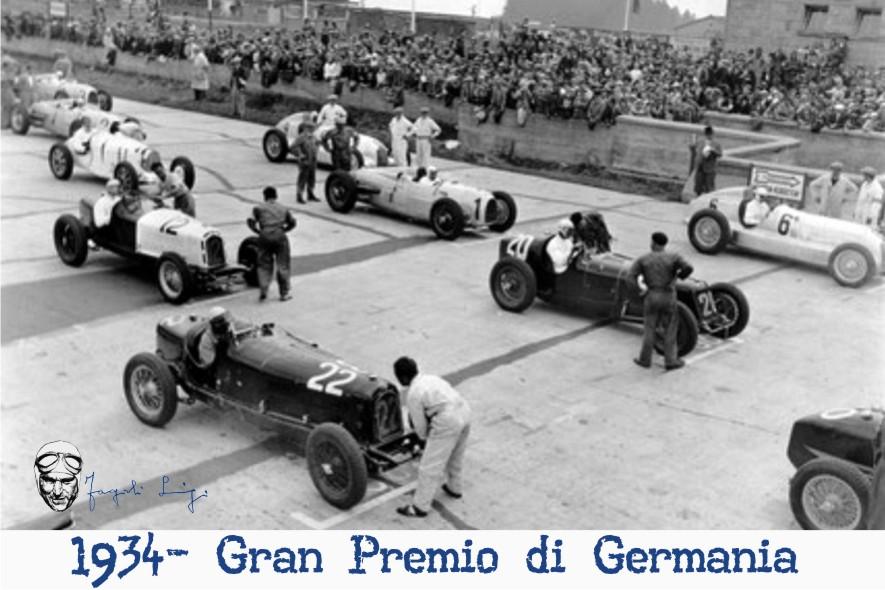 1934 2 germania