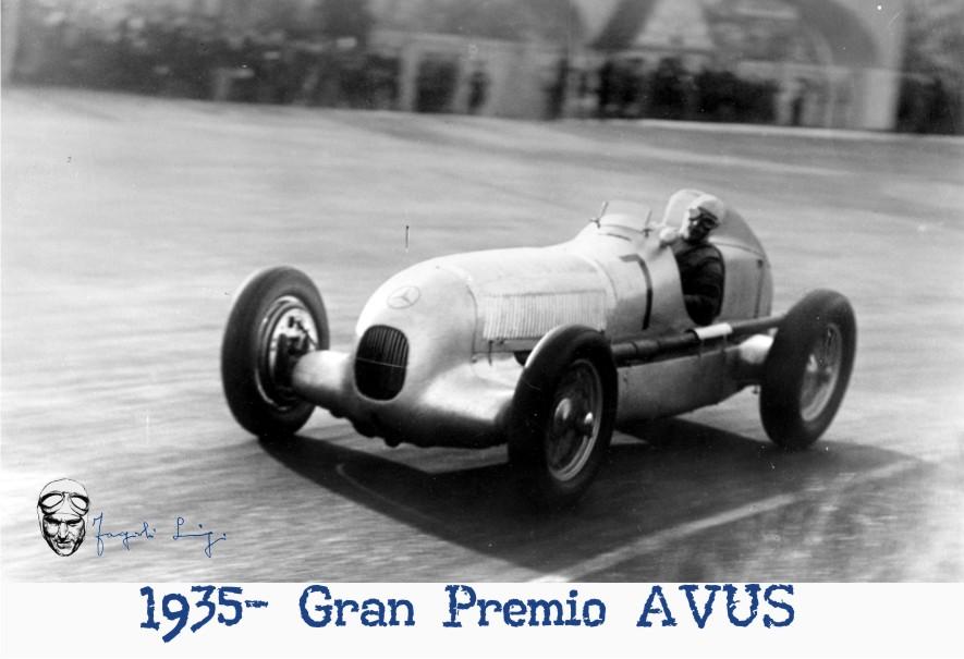 1935 1 avus
