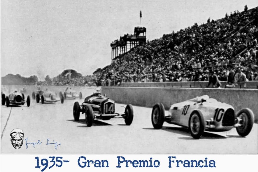 1935 2 francia