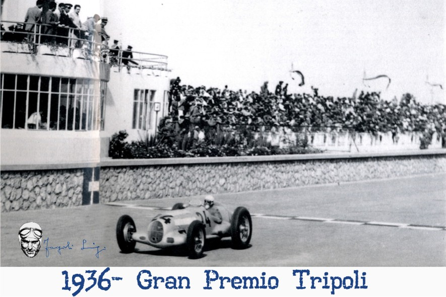1936 1 tripoli f