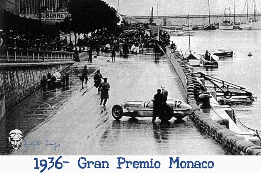 1936 2 monaco