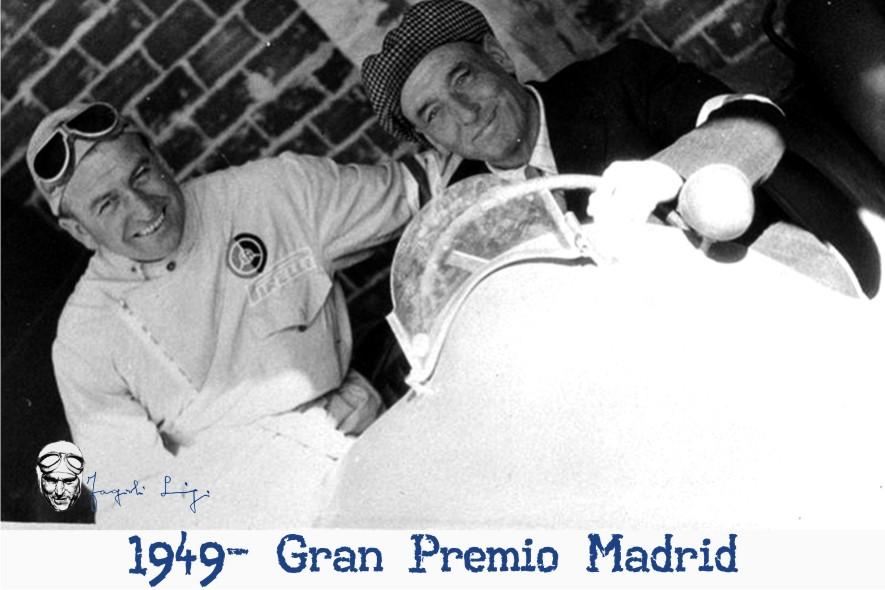 1949 1 madrid