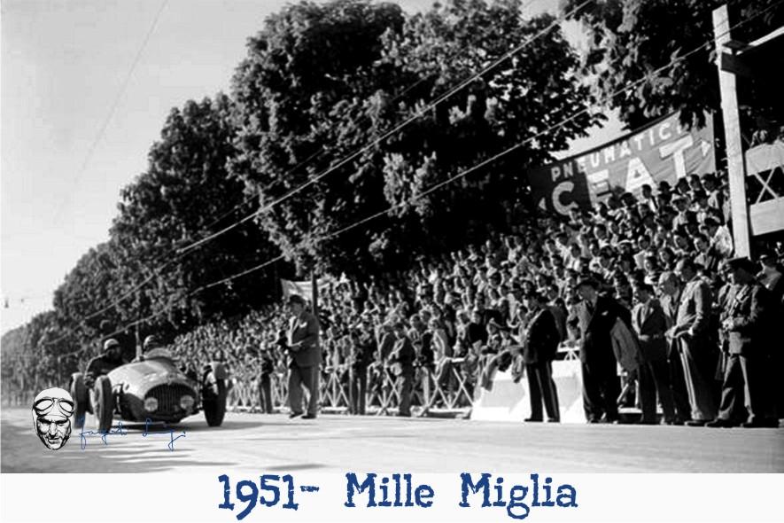 1951 1mille miglia