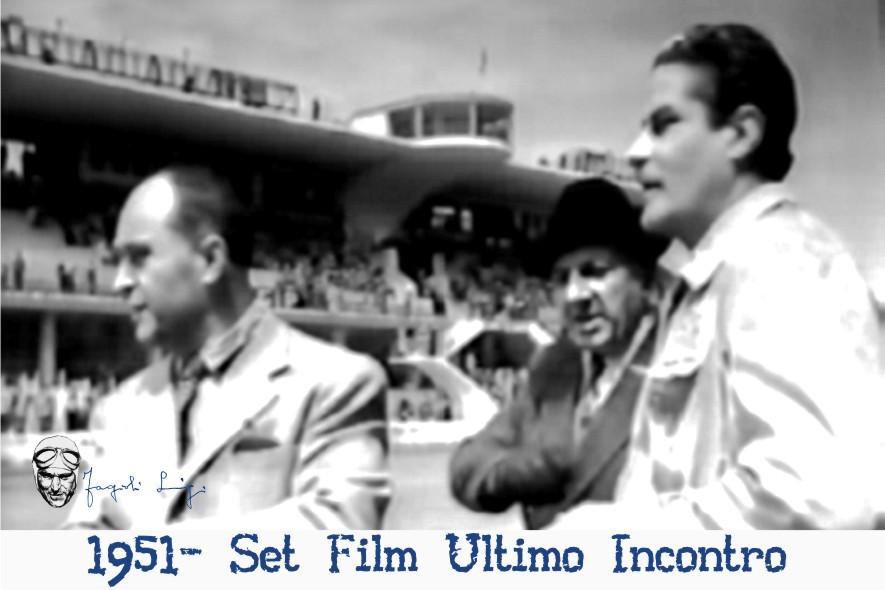 1951 3 monza UI