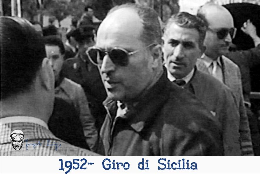 1952 1 sicilia