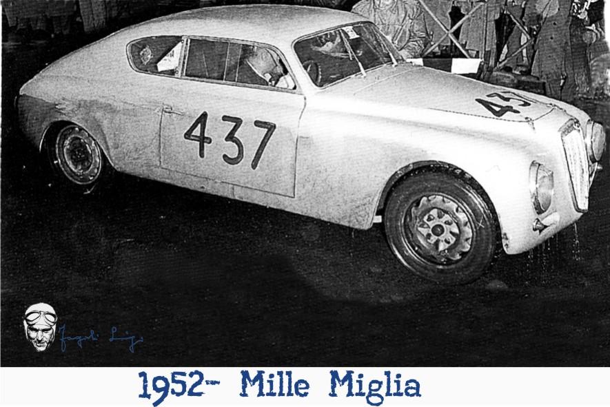 1952 2 mm