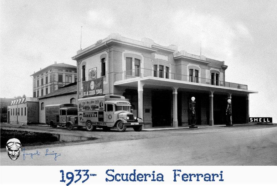 1933-1-ferrari