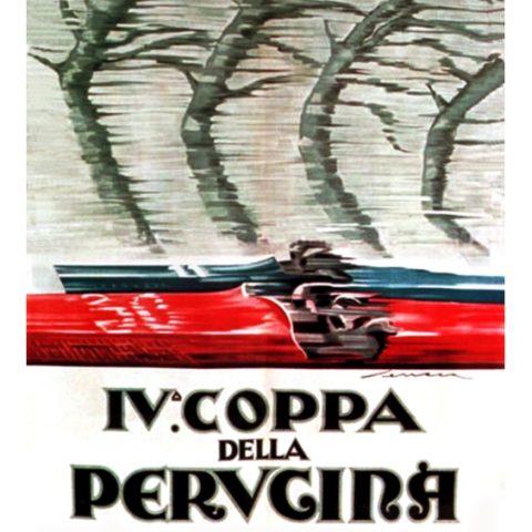 1927_coppa_della_perugina