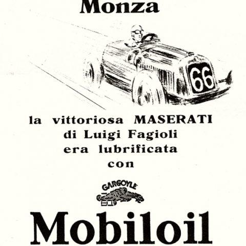 1931_mobiloil