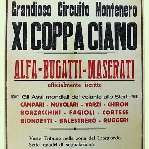 1931_montenero