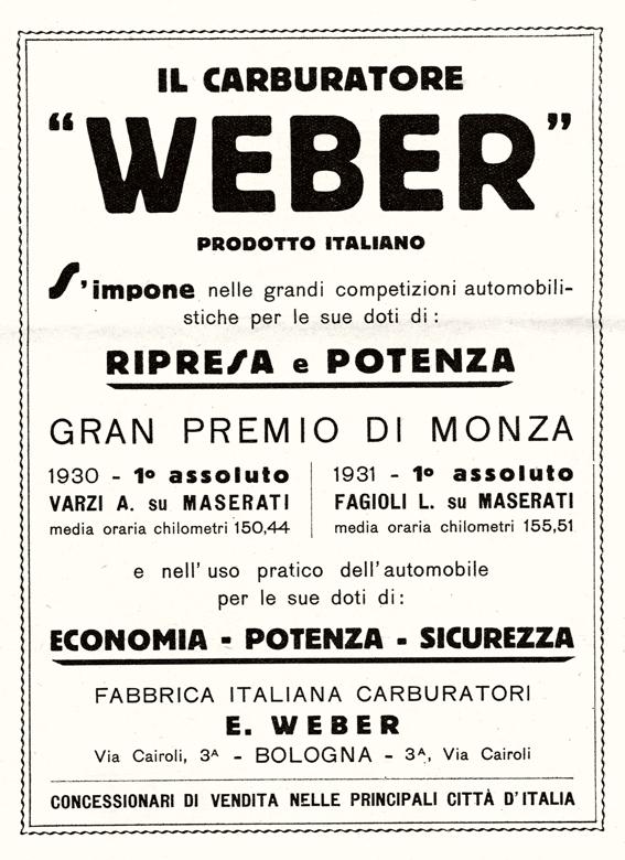 1931_weber