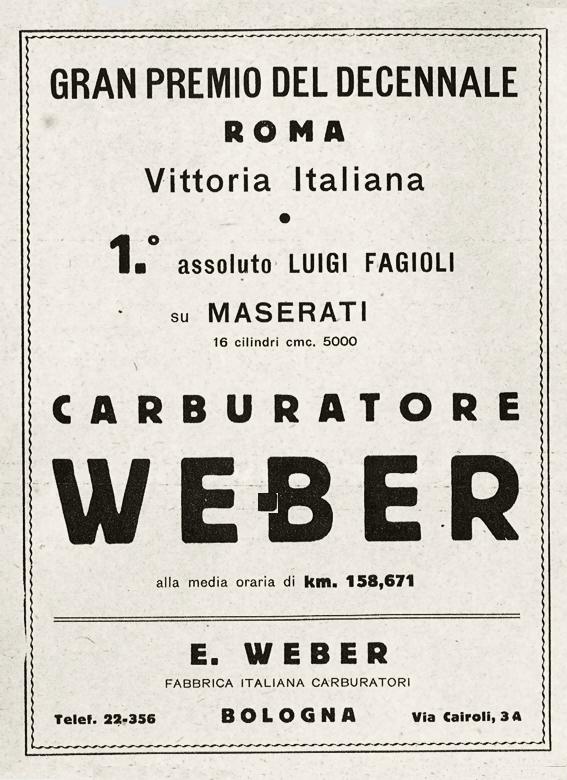 1932_weber