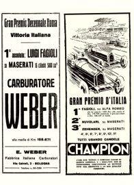 1933 champion_weber