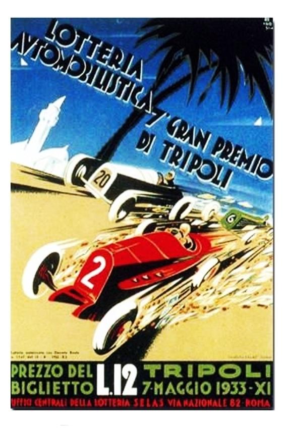 1933 gp_tripoli