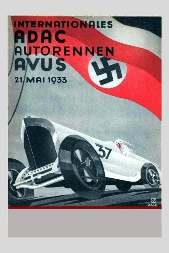 1933_avus
