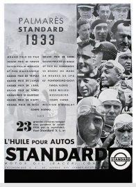 1933_olio_standard
